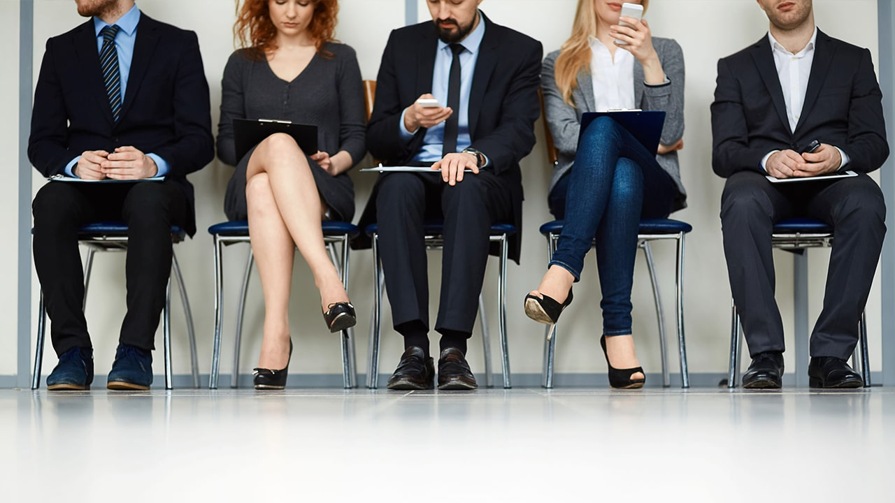 Why You Should Be Using The PXT Select Hiring Assessment
