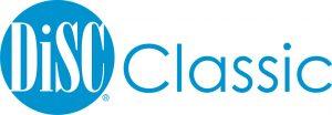 DiSC Classic 2.0