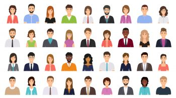 disc work environment, disc personality assessment, personalities in the worklace